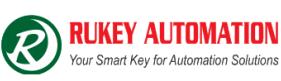RUKEY AUTOMATION